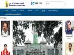 ಬಿಬಿಎಂಪಿ ನೇಮಕಾತಿ 250 ವಿವಿಧ ಹುದ್ದೆಗಳಿಗೆ ನೇರ ಸಂದರ್ಶನ ನಡೆಸುತ್ತಿದೆ: ಆಸಕ್ತರು ಪಾಲ್ಗೊಳ್ಳಿ