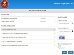 ಇಎಸ್ಐಸಿ 2019 ಅಪ್ಪರ್ ಡಿವಿಷನ್ ಕ್ಲರ್ಕ್  ಹುದ್ದೆಗಳ ಫೇಸ್ II  ಪರೀಕ್ಷಾ ಪ್ರವೇಶ ಪತ್ರ ಬಿಡುಗಡೆ