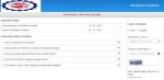 EPFO 2019: ಅಸಿಸ್ಟೆಂಟ್ ಹುದ್ದೆಗಳ ಫೇಸ್ -II ಪ್ರಮುಖ ಪರೀಕ್ಷಾ ಪ್ರವೇಶ ಪತ್ರ ಬಿಡುಗಡೆ