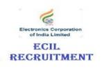 ECIL Recruitment 2019: 15 ತಾಂತ್ರಿಕ ಅಧಿಕಾರಿ ಹುದ್ದೆಗಳ ನೇಮಕಾತಿಗೆ ಅ.21ಕ್ಕೆ ವಾಕ್-ಇನ್ ಇಂಟರ್ವ್ಯೂ