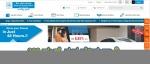 Bank Of Maharashtra Recruitment 2019: 300 ಸಾಮಾನ್ಯ ಅಧಿಕಾರಿ ಹುದ್ದೆಗಳಿಗೆ ಅರ್ಜಿ ಆಹ್ವಾನ