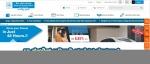 Bank Of Maharashtra Recruitment 2019: 50 ಸ್ಪೆಷಲಿಸ್ಟ್ ಅಧಿಕಾರಿ ಹುದ್ದೆಗಳಿಗೆ ಅರ್ಜಿ ಆಹ್ವಾನ