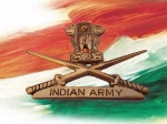 Indian Army Recruitment 2019: ವಿವಿಧ 108 ಹುದ್ದೆಗಳ ನೇಮಕಾತಿ… ಜ.2ರೊಳಗೆ ಅರ್ಜಿ ಹಾಕಿ