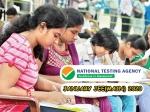 JEE Main Admit Card 2020: ಜೆಇಇ ಜನವರಿ ಪ್ರಮುಖ ಪರೀಕ್ಷೆಯ ಪ್ರವೇಶ ಪತ್ರ ಪ್ರಕಟ