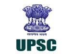 UPSC: 30 ಹುದ್ದೆಗಳು ಖಾಲಿ ಇವೆ…. ಜ.2ರೊಳಗೆ ಅರ್ಜಿ ಹಾಕಿ
