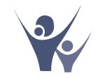 ದಕ್ಷಿಣ ಕನ್ನಡ ಜಿಲ್ಲೆಯ ಅಂಗನವಾಡಿಯಲ್ಲಿ ಉದ್ಯೋಗಾವಕಾಶ.. ಫೆ.11ರೊಳಗೆ ಅರ್ಜಿ ಹಾಕಿ