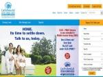 CFHL Recruitment 2020: ಹಿರಿಯ ವ್ಯವಸ್ಥಾಪಕ ಹುದ್ದೆಗಳಿಗೆ ಅರ್ಜಿ ಆಹ್ವಾನ