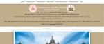 ಕರ್ನಾಟಕ ರಾಜ್ಯ ಪೊಲೀಸ್ ಇಲಾಖೆಯಲ್ಲಿ 54 ವೈಜ್ಞಾನಿಕ ಅಧಿಕಾರಿ ಹುದ್ದೆಗಳ ನೇಮಕಾತಿ