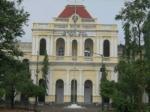 ಮೈಸೂರು ಜಿಲ್ಲಾ ನ್ಯಾಯಾಲಯದಲ್ಲಿ 4 ಬೆರಳಚ್ಚು-ನಕಲುಗಾರ ಹುದ್ದೆಗಳ ನೇಮಕಾತಿ