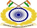 CRPF Recruitment 2020: ವಿವಿಧ 789 ಹುದ್ದೆಗಳ ನೇಮಕಾತಿ