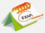 PGCET 2020 Exam Date: ಪಿಜಿಸಿಇಟಿ ಪರೀಕ್ಷೆಯ ಪರಿಷ್ಕೃತ ವೇಳಾಪಟ್ಟಿ ರಿಲೀಸ್