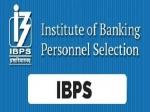 IBPS RRB PO And Clerk Result 2020: ಐಬಿಪಿಎಸ್  ಹುದ್ದೆಗಳ ಪರೀಕ್ಷೆಯ ಫಲಿತಾಂಶ ಔಟ್