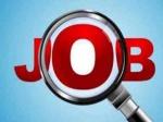 Bellary Nirmithi Kendra Recruitment 2020: 3 ಪ್ರಾಜೆಕ್ಟ್ ಇಂಜಿನಿಯರ್ ಹುದ್ದೆಗಳಿಗೆ ಅರ್ಜಿ ಆಹ್ವಾನ