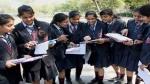 Schools Reopening: ದೇಶದಲ್ಲಿ ಯಾವೆಲ್ಲಾ ರಾಜ್ಯಗಳಲ್ಲಿ ಶಾಲಾ ಕಾಲೇಜುಗಳು ಆರಂಭಗೊಂಡಿದೆ ಗೊತ್ತಾ ?