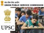 UPSC Recruitment 2020: 10 ಫೋರ್ ಮೆನ್ ಮತ್ತು  ಎಕ್ಸ್ ಟೆನ್ಷನ್ ಅಧಿಕಾರಿ ಹುದ್ದೆಗಳಿಗೆ ಅರ್ಜಿ ಆಹ್ವಾನ