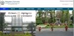 Bangalore University Recruitment 2020: ಸಹಾಯಕ ಗ್ರಂಥಪಾಲಕ ಹುದ್ದೆಗಳಿಗೆ ಅರ್ಜಿ ಆಹ್ವಾನ