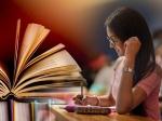 Online Education Guidelines: ವಿದ್ಯಾರ್ಥಿಗಳ ಹಿತದೃಷ್ಟಿಯಿಂದ ಆನ್ಲೈನ್ ಶಿಕ್ಷಣ ಕುರಿತು ಮಾರ್ಗ ಸೂಚಿ ರಿಲೀಸ್