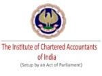 ICAI CA Admit Card 2020: ಪ್ರವೇಶ ಪತ್ರ ಡೌನ್ಲೋಡ್ ಮಾಡುವುದು ಹೇಗೆ?
