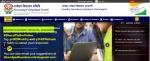 JNVST Admissions 2021-2022: 6ನೇ ತರಗತಿ ದಾಖಲಾತಿಗೆ ಆನ್ಲೈನ್ ಮೂಲಕ ಅರ್ಜಿ ಆಹ್ವಾನ