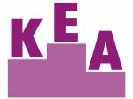 KEA Document Upload 2020: ದಾಖಲೆಗಳನ್ನು ಅಪ್ಲೋಡ್ ಮಾಡದ ಸಿಇಟಿ ಅಭ್ಯರ್ಥಿಗಳಿಗೆ ಮತ್ತೊಮ್ಮೆ ಅವಕಾಶ