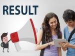 CBSE Junior Assistant Result 2020: ವಿವಿಧ ಹುದ್ದೆಗಳ ನೇಮಕಾತಿಗೆ ನಡೆದ ಪರೀಕ್ಷೆಯ ಫಲಿತಾಂಶ ರಿಲೀಸ್