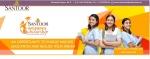 Santoor Women's Scholarship 2020-21: 10,12ನೇ ತರಗತಿ ವಿದ್ಯಾರ್ಥಿಗಳಿಂದ ವಿದ್ಯಾರ್ಥಿವೇತನಕ್ಕೆ ಅರ್ಜಿ ಅಹ್ವಾನ