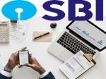 SBI Clerk 2020 Mains Exam Preparation: ಅ.31ಕ್ಕೆ ಪ್ರಮುಖ ಪರೀಕ್ಷೆ..ಹಾಗಾದ್ರೆ ತಯಾರಿ ಹೇಗಿರಬೇಕು ?