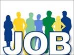 DHFWS Kolar Recruitment 2020: 25 ಹುದ್ದೆಗಳ ನೇಮಕಾತಿಗೆ ನ.4ಕ್ಕೆ ನೇರ ಸಂದರ್ಶನ