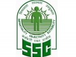 SSC JE recruitment 2020: 19 ಜ್ಯೂನಿಯರ್ ಇಂಜಿನಿಯರ್ ಹುದ್ದೆಗಳಿಗೆ ಅರ್ಜಿ ಆಹ್ವಾನ