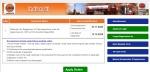 IOCL Recruitment 2020: 493 ಟ್ರೇಡ್ ಅಪ್ರೆಂಟಿಸ್ ಹುದ್ದೆಗಳಿಗೆ ಅರ್ಜಿ ಆಹ್ವಾನ
