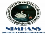 NIMHANS Recruitment 2020: ಜ್ಯೂನಿಯರ್ ರಿಸರ್ಚ್ ಫೆಲೋ  ಹುದ್ದೆಗಳಿಗೆ ಅರ್ಜಿ ಆಹ್ವಾನ