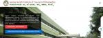 SGITO recruitment 2020: ಸೀನಿಯರ್ ರೆಸಿಡೆಂಟ್ ಹುದ್ದೆಗಳಿಗೆ ಡಿ.1ಕ್ಕೆ ನೇರ ಸಂದರ್ಶನ