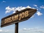 KERC Recruitment 2020: ನಿರ್ದೇಶಕರು ಮತ್ತು ಸಹಾಯಕ ಹುದ್ದೆಗಳಿಗೆ ಅರ್ಜಿ ಆಹ್ವಾನ
