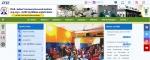 IVRI Recruitment 2020: 9 ಸೀನಿಯರ್ ರಿಸರ್ಚ್ ಫೆಲೋ ಹುದ್ದೆಗಳಿಗೆ ನೇರ ಸಂದರ್ಶನ