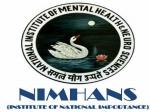 NIMHANS Recruitment 2020: ವಿವಿಧ ಅಧಿಕಾರಿ ಹುದ್ದೆಗಳಿಗೆ ಅರ್ಜಿ ಆಹ್ವಾನ