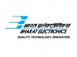 BEL Recruitment 2021: ಐಟಿಐ ಅಪ್ರೆಂಟಿಶಿಪ್ ತರಬೇತಿಗೆ ಅರ್ಜಿ ಆಹ್ವಾನ