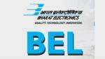 BEL Recruitment 2021: 19 ಪ್ರಾಜೆಕ್ಟ್ ಇಂಜಿನಿಯರ್-I ಹುದ್ದೆಗಳಿಗೆ ಅರ್ಜಿ ಆಹ್ವಾನ