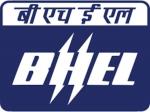 BHEL Recruitment 2021: 120 ಟ್ರೇಡ್ ಅಪ್ರೆಂಟಿಸ್ ಹುದ್ದೆಗಳಿಗೆ ಅರ್ಜಿ ಆಹ್ವಾನ