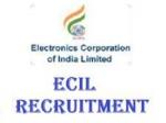 ECIL Recruitment 2021: 19 ಟೆಕ್ನಿಕಲ್ ಅಧಿಕಾರಿ ಹುದ್ದೆಗಳಿಗೆ ಅರ್ಜಿ ಆಹ್ವಾನ