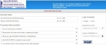 IBPS PO/MT Mains Admit Card 2021: ಪ್ರವೇಶ ಪತ್ರ ಡೌನ್ಲೋಡ್ ಮಾಡುವುದು ಹೇಗೆ ?