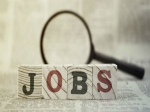 KSMHA Recruitment 2021: 15 ಅಧ್ಯಕ್ಷರು ಮತ್ತು ಸದಸ್ಯರು ಹುದ್ದೆಗಳಿಗೆ ಅರ್ಜಿ ಆಹ್ವಾನ