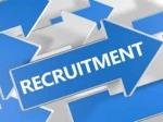 DHFWS Vijayapura Recruitment 2021: ವೈದ್ಯಕೀಯ ಅಧಿಕಾರಿ ಮತ್ತು ಕೋ-ಆರ್ಡಿನೇಟರ್ ಹುದ್ದೆಗಳಿಗೆ ನೇರ ಸಂದರ್ಶನ