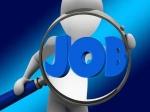DFCCIL Recruitment 2021: 1099 ಜ್ಯೂನಿಯರ್ ಮ್ಯಾನೇಜರ್ ಮತ್ತು ಎಕ್ಸಿಕ್ಯುಟಿವ್ ಹುದ್ದೆಗಳಿಗೆ ಅರ್ಜಿ ಆಹ್ವಾನ