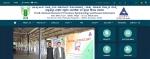 NIVEDI Recruitment 2021: 7 ವಿವಿಧ ಹುದ್ದೆಗಳಿಗೆ ಅರ್ಜಿ ಆಹ್ವಾನ