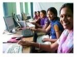 Karnataka Budget 2021: ರಾಜ್ಯದ ಮಹಿಳಾ ಉದ್ಯೋಗಿಗಳಿಗೆ ತಮ್ಮ ಮಕ್ಕಳ ಆರೈಕೆಗೆ 6 ತಿಂಗಳ ರಜೆ ಘೋಷಣೆ