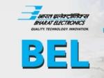 BEL Recruitment 2021: 268 ಪ್ರಾಜೆಕ್ಟ್ ಇಂಜಿನಿಯರ್ ಹುದ್ದೆಗಳಿಗೆ ಅರ್ಜಿ ಆಹ್ವಾನ