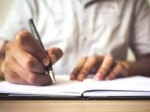 SSCL EXams 2021 Postponed ?: ಎಸ್ಎಸ್ಎಲ್ಸಿ ಹಾಗೆಯೇ ಪಾಸ್ ಮಾಡಿದರೆ ಮುಂದೇನು ?; ಸಚಿವ ಸುರೇಶ್ ಕುಮಾರ್