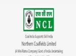 NCL Recruitment 2021: 49 ಮೆಡಿಕಲ್ ಸ್ಪೆಷಲಿಸ್ಟ್ ಮತ್ತು ಆಫೀಸರ್ ಹುದ್ದೆಗಳಿಗೆ ಅರ್ಜಿ ಆಹ್ವಾನ