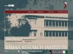 RRI Recruitment 2021: 2 ಸಂಶೋಧನಾ ಸಹಾಯಕ ಹುದ್ದೆಗಳಿಗೆ ಅರ್ಜಿ ಆಹ್ವಾನ