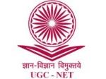 UGC NET 2021 May Exam: ಯುಜಿಸಿ ಎನ್ಇಟಿ ಮೇ ಪರೀಕ್ಷೆ ಮುಂದೂಡಿಕೆ